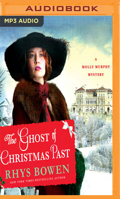 Ghost of Christmas Past, The
