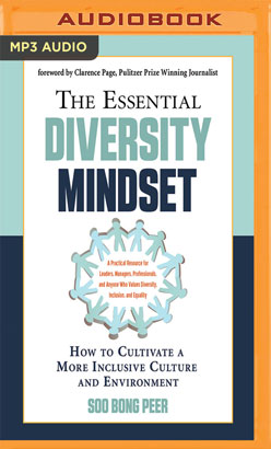 Essential Diversity Mindset, The