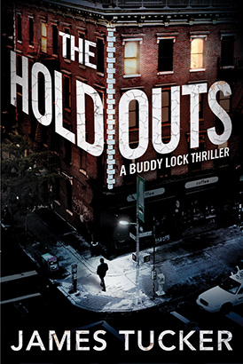 Holdouts, The