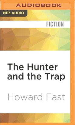 Hunter and the Trap, The