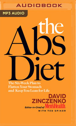 Abs Diet, The