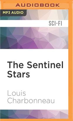 Sentinel Stars, The