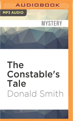 Constable's Tale, The