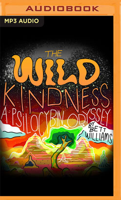 Wild Kindness, The