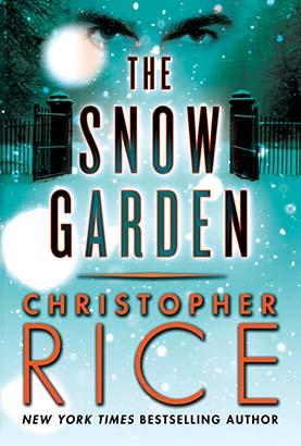 Snow Garden, The