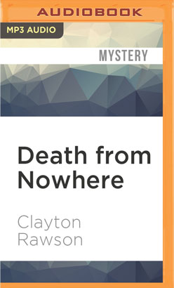 Death from Nowhere