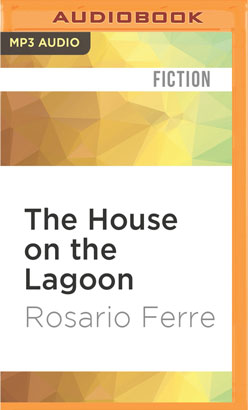 House on the Lagoon, The