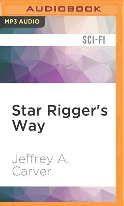Star Rigger's Way