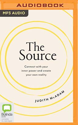 Source, The