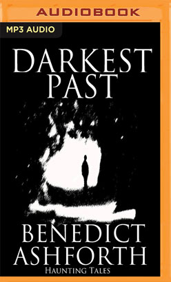 Darkest Past