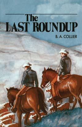 Last Roundup, The