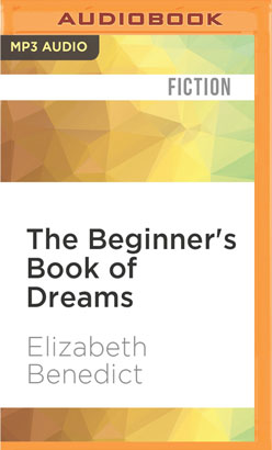 Beginner's Book of Dreams, The