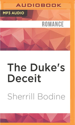 Duke's Deceit, The