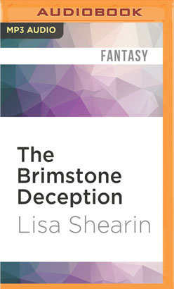 Brimstone Deception, The