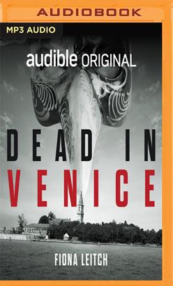 Dead in Venice