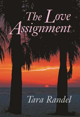 Love Assignment, The