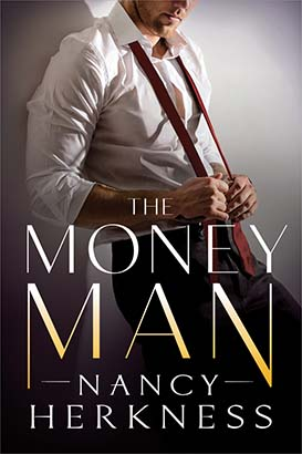 Money Man, The
