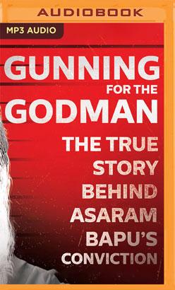 Gunning for the Godman