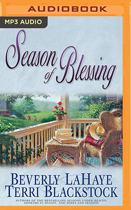 Season of Blessing