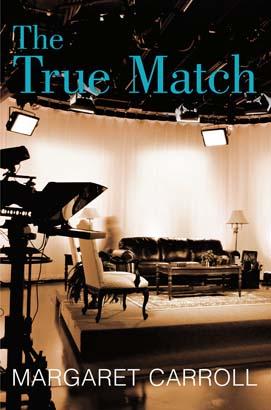 True Match, The