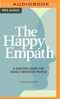 Happy Empath, The