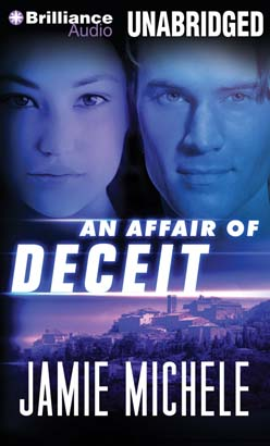 Affair of Deceit, An