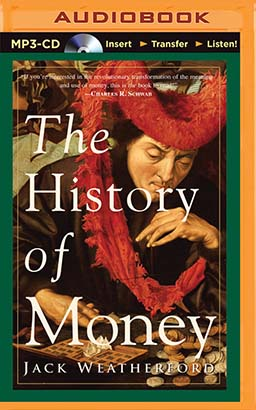 History of Money, The