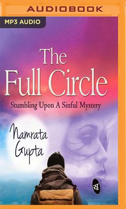 Full Circle, The