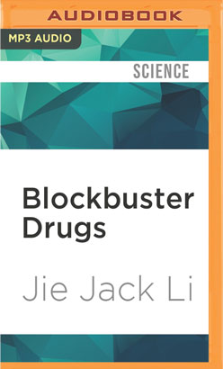 Blockbuster Drugs