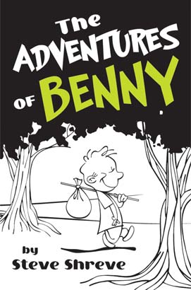 Adventures of Benny, The