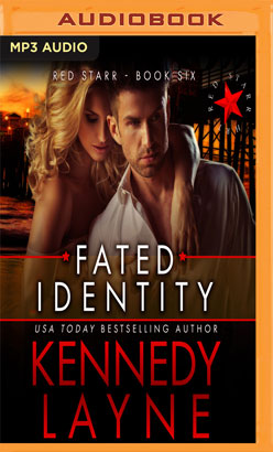 Fated Identity