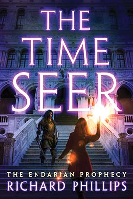Time Seer, The