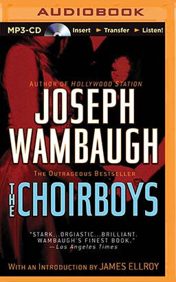 Choirboys, The