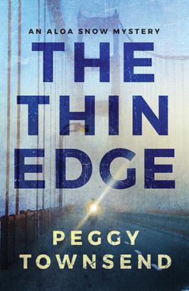 Thin Edge, The
