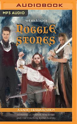 Noggle Stones