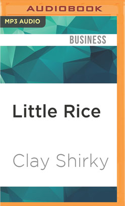 Little Rice