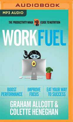Work Fuel