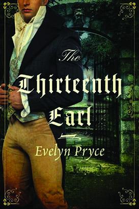 Thirteenth Earl, The