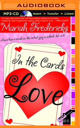 In the Cards: Love