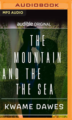 Mountain and the Sea, The