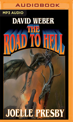 Road to Hell, The