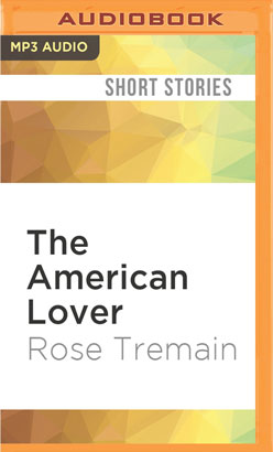 American Lover, The