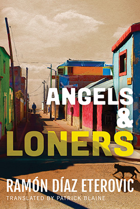 Angels & Loners