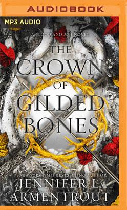 Crown of Gilded Bones, The