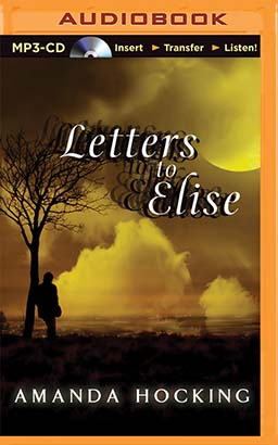 Letters to Elise