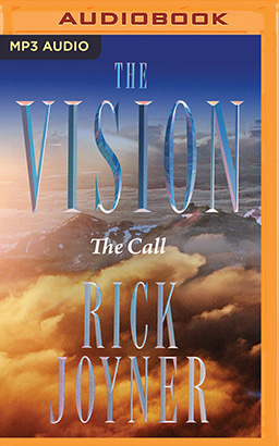Vision: The Call, The