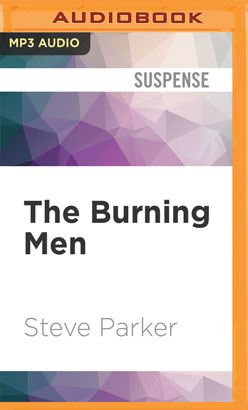 Burning Men, The