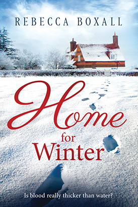 Home for Winter
