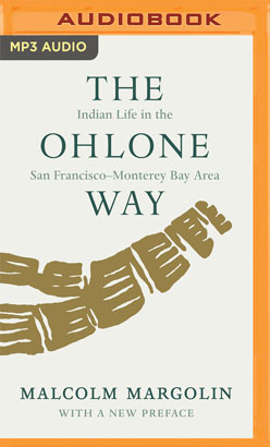 Ohlone Way, The