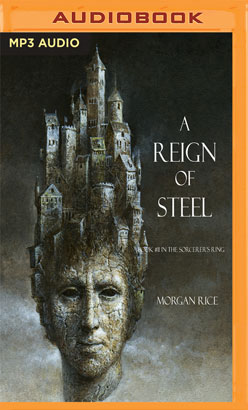 Reign of Steel, A